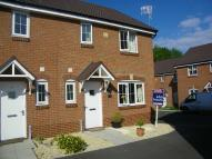 semi detached house for sale in Bryn Derwen, Sketty...