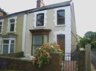 2 bedroom End of Terrace house for sale in Gower Road, Sketty...