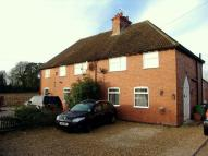 semi detached home in The Leigh, Gloucester