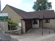 Detached Bungalow for sale in Kingscourt Lane, Stroud