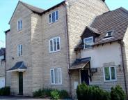 1 bedroom Apartment for sale in Hill Top View, Chalford...
