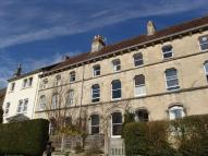 5 bedroom Terraced property for sale in OLD STROUD, Whitehall...