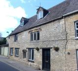 6 bed Cottage in West End, Stroud