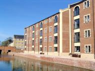 Apartment to rent in Greenaways, Ebley, Stroud