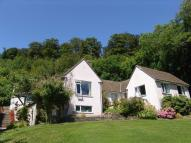 Detached property in Slad, Stroud