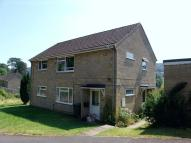 2 bed Maisonette to rent in Peghouse Rise, Stroud