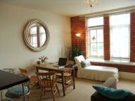 2 bedroom Flat to rent in Hill Paul, Stroud