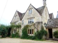 property to rent in Pitchcombe, Stroud