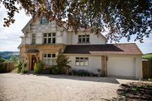 5 bedroom Detached property in Lower Littleworth, Stroud