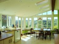 3 bed Detached home to rent in FULLY FURNISHED Detached...
