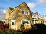2 bedroom Terraced home to rent in Berry Close, Painswick...