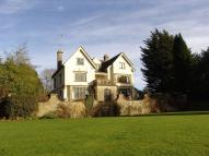 6 bedroom Detached house for sale in Private Road, Stroud