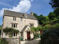 3 bed Detached property in Pitchcombe, Stroud