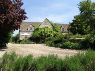 4 bed Detached home for sale in New Instruction...