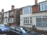 Flat to rent in Church Rd, Town Centre