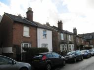 4 bedroom home to rent in Markenfield Rd...
