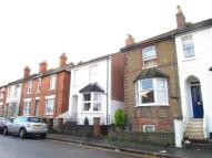5 bed house to rent in Denzil Rd