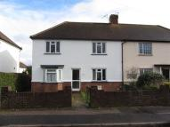 5 bed home in Worcester Rd