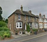 5 bedroom home to rent in Guildford Park Rd...
