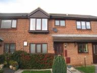 2 bedroom Terraced property to rent in Montagus Harrier...