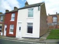 2 bedroom property in Railway Terrace, Brotton...