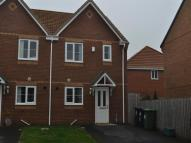 3 bed house to rent in Greenside View, Boosbeck...