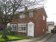 property to rent in Tetcott Close...