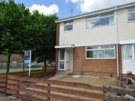 3 bedroom property to rent in Jervaulx Road...