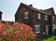 3 bed semi detached house to rent in Laburnum Road, Brotton...