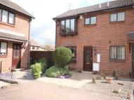 property to rent in Montagus Harrier, Guisborough, TS14