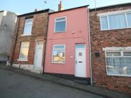 property to rent in Wilson Street, Brotton, Saltburn-By-The-Sea, TS12
