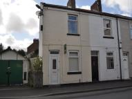 property to rent in Avenue Place, Guisborough, TS14