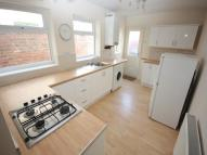 property to rent in Allison Street, Guisborough, TS14