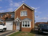 property to rent in Alder Grove, Seaham, SR7