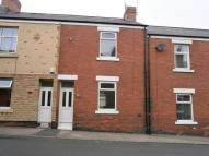 Strangways Street Terraced property to rent