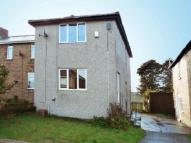 2 bed house to rent in Hawthorn Cottages...