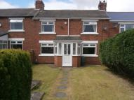 2 bedroom property to rent in Parkland Terrace, Seaham...