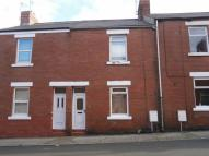 2 bed Terraced home to rent in Strangways Street...