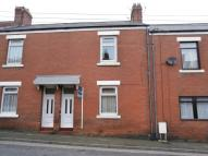 2 bed property to rent in Mount Stewart Street...