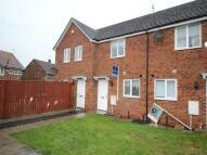 property to rent in Fairbairn Road, Peterlee, SR8