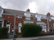 3 bed Detached property in Princess Road, Seaham...