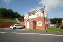 Borrowdale Crescent property