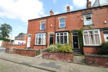 3 bedroom home to rent in Bentley Grove, Leeds