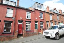 3 bed property in Carberry Terrace, Leeds