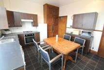 House Share in Meanwood Road, Leeds