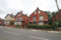 House Share in Hartley Avenue, Leeds