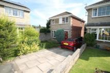 3 bed home in Kirklees Close...