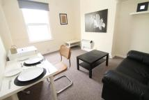 Mitford Place Apartment to rent