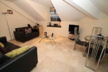 1 bed Apartment to rent in The Junxion, Leeds