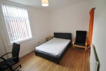 House Share in Thornville Road - ROOM...